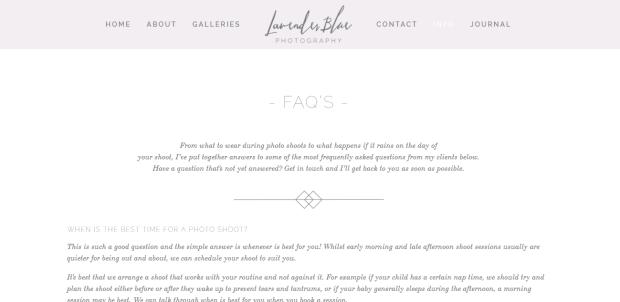 lavender web 2